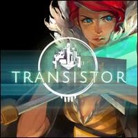 Transistor - PC Game Review