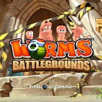 Worms Battlegrounds_20140605134306
