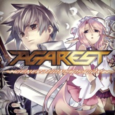 Agarest Generations of War Review