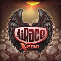 AiRaceXeno