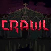 Crawl PC Game