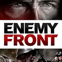 EnemyFront