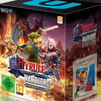 HyruleWarriors_LimitedEditionWiiU