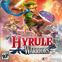Hyrule_Warriors_NA_game_cover
