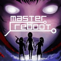 Master-Reboot