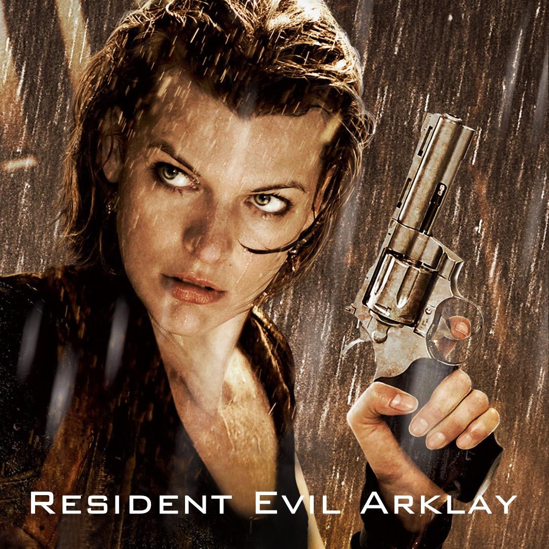 Resident-Evil-Arklay