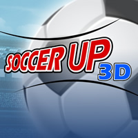 Soccer Up 3DS