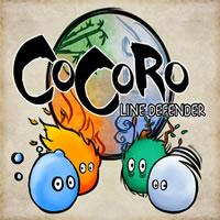 TM_3DSDS_CocoroLineDefender (1)