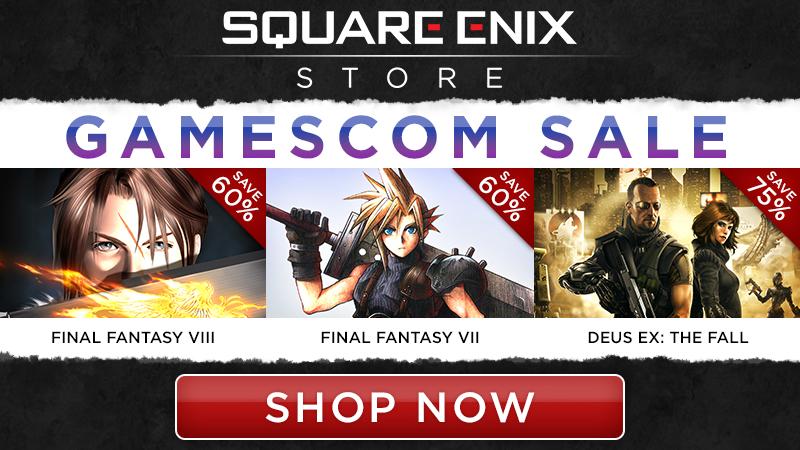 square_enix_store_gamescom_sale