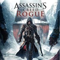 Assasins-Creed-Rogue