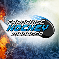 Franchise Hockey Manager 2014 Review