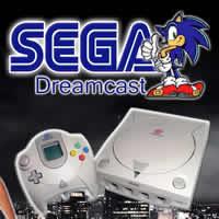 Sega_Dreamcast_logo