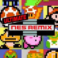 Ultimate New Remix BrashGames