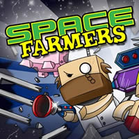 space-farmers-cover