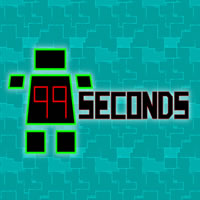 99Seconds Wii U Review