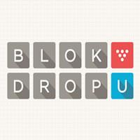 BLOK DROP U