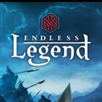 Endless Legend Review
