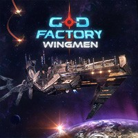God-Factory-Wingmen