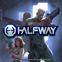 Halfway Review
