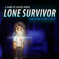 Lone Survivor The Director's Cut Wii U Review