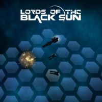 Lords of the Black Sun PC Review