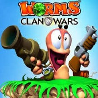 Worms Clan Wars Review