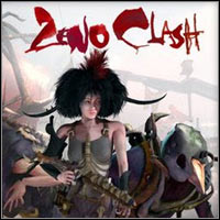 Zeno Clash Review
