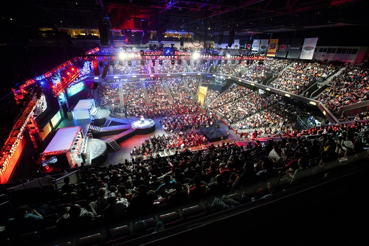 league-of-legends-finals-most-watched-esports-event-of-all-time