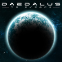 Daedalus No Escape Review