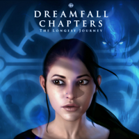 Dreamfall Chapters 0