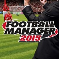 Football Manager 2015 Review