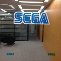SEGA – Gaming's Biggest Disappointment‏