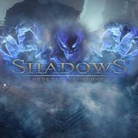 Shadows Heretic Kingdoms Review