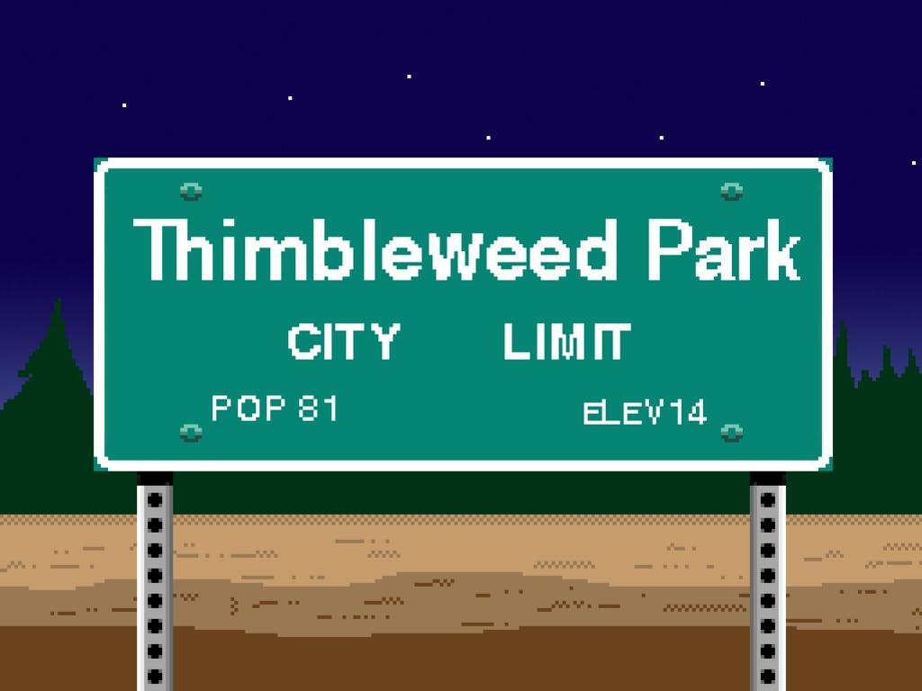 Thimbleweed1