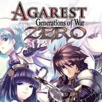 Agarest-Generations-of-War-Zero