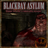 Blackbay Asylum Review