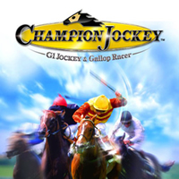 Champion Jockey Review