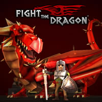 Fight the Dragon Review