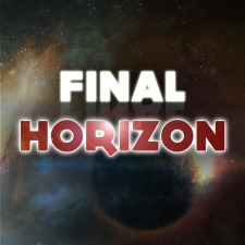 Final Horizon Review