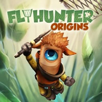 Flyhunter Origins Review