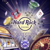 Hard Rock Casino Collection EA Games