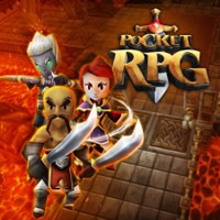 Pocket RPG Review