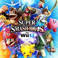 Super-Smash-Bros-Wii-U-Review