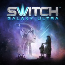 Switch Galaxy Ultra Review