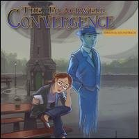 The Blackwell Convergence Review