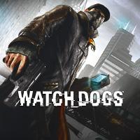 Watchdogs Wii U Review