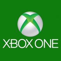 Xbox One Brash Games