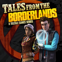 Tales-from-the-Borderlands logo