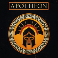 Apotheon Logo