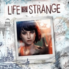 Life is Strange Review